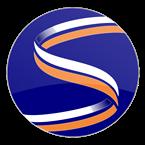 Radio Suceso Paraguay