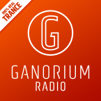 Ganorium Radio Germany