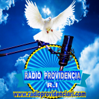 Radio Providencia R.I Guatemala