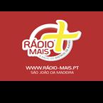 Rádio Mais- S. João da Madeira Portugal