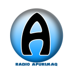 Radio Apurimaq 99.3 fm Andahuaylas Peru