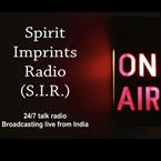 Spirit Imprints Radio India