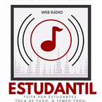 Rádio Estudantil Brazil