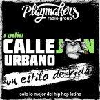 Radio Callejon Urbano United States of America