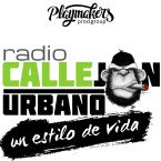 Radio Callejon Urbano USA