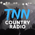TNN Radio United States of America