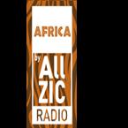 Allzic Radio Africa France