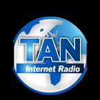 TAN Radio India