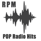 RPM Oldies & Retro Hits Radio Argentina