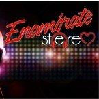 Enamorate Stereo Canada