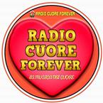 Radio Cuore Forever USA