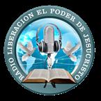 Radio Liberacion El Poder de Jesucristo United States of America