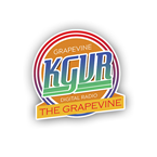 KGVR-The Grapevine United States of America, Dallas