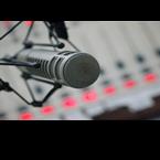 The Voice of The Kingdom (VOK) Kenya