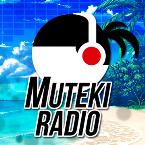 Muteki Radio Mexico