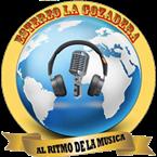 Producciones Rosario Guatemala