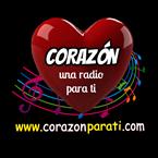 Corazón Radio Colombia
