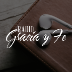 Radio Gracia y Fe United States of America