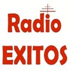 Radio Exitos Mexico