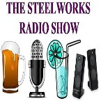 Steelworks Radio Show United Kingdom