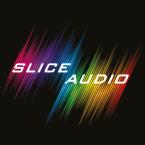 Slice Audio United Kingdom