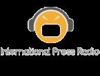 International Press Radio USA