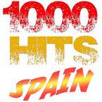 1000 HITS Spain Spain
