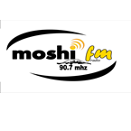 Moshi FM Tanzania