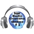 cristiano super radio cristiana Puerto Rico