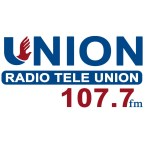 Radio Tele Union Haiti