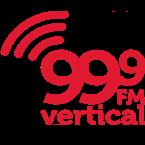 Rede Vertical FM 99.9 FM Brazil, Joinville