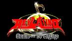 Rey Latino Radio USA