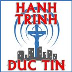 HANH TRINH DUC TIN USA