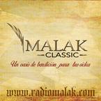 Malak Classic Mexico