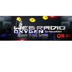 Radio Oxygen Greece