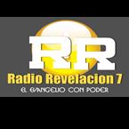 Radio Revelacion 7 Dominican Republic