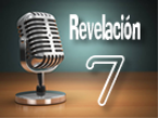 Radio Revelacion 7 Dominican Republic