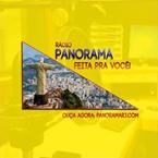 Rádio Panorama FM Brazil