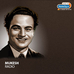 Mukesh Radio India