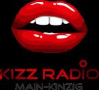 WKIZ Kizz Radio Germany