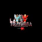 Radio La Traviesa United States of America