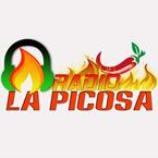 Radio La Picosa Ecuador