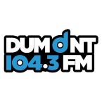 Rádio Dumont FM 104.3 FM Brazil, Jundiaí