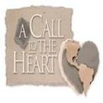 A Call To The Heart Internet Radio USA