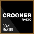Crooner Radio Dean Martin France