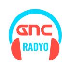 GNC Radyo Turkey