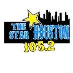 105.2 The Star Houston United States of America