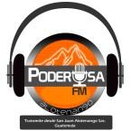 Poderosa Fm Alotenango Guatemala