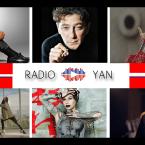 Radio Yan Armenia Armenia