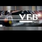 Web Rádio VFB LIVE Brazil